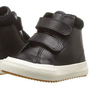 NEW Converse Kids Chuck Taylor® All Star® 2V BOOT